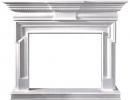 Портал Dimplex Torino для электрокаминов Symphony 30 в Уфе