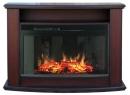 Портал RealFlame Govard античный/медовый дуб для электрокамина Firespace 33W в Уфе