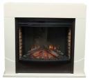 Портал RealFlame Luton 33 для электрокаминов Leeds 33SDW/DDW, Firespace 33/33W в Уфе