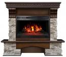 Портал Royal Flame Aberdeen для очагов Vision 26 в Уфе