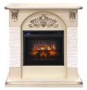 Портал Royal Flame Chester слоновая кость для очага Vision 18 в Уфе