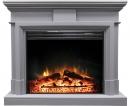 Портал Royal Flame Coventry Gray для электрокаминов в Уфе