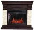 Портал Royal Flame Denver для очага Dioramic 25 в Уфе