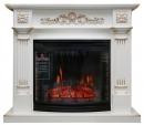 Портал Royal Flame Florina для очага Dioramic 28 LED FX