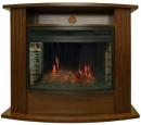 Портал Royal Flame Madison для очага Dioramic 25 в Уфе