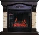 Портал Royal Flame Malta для очага Dioramic 28 FX в Уфе