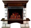 Портал Royal Flame Pierre Luxe для очагов Vision 23 в Уфе