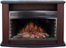 Портал Royal Flame Vegas для очага Dioramic 33 в Уфе