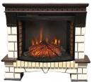 Портал RealFlame Stone New FS33 для электрокаминов Firespace 33 в Уфе