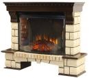 Портал Realflame Stone New 33W для электрокаминов Firespace 33W в Уфе