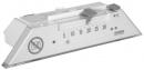 Приемник NOBO R80 RSC 700 в Уфе