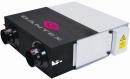 Приточно-вытяжная установка Dantex DV-800HRE/PCS с рекуперацией в Уфе