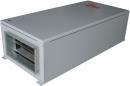 Приточная вентиляционная установка Salda Veka INT 2000-21,0 L1 EKO в Уфе