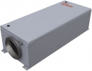 Приточная вентиляционная установка Salda Veka INT 700-9,0 L1 EKO в Уфе