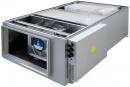Приточная вентиляционная установка Salda Veka INT 4000-27 L1 EKO в Уфе