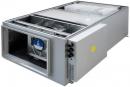 Приточная вентиляционная установка Salda Veka INT 4000-54 L1 EKO в Уфе