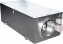 Приточная вентиляционная установка Salda Veka W-3000-40.8-L3 в Уфе