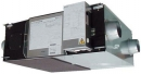 Приточно-вытяжная установка Mitsubishi Electric LGH-100RX5-E с рекуператором Lossnay в Уфе