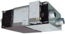 Приточно-вытяжная установка Mitsubishi Electric LGH-50RX5-E с рекуператором Lossnay в Уфе
