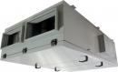 Приточно-вытяжная установка Salda RIS 1500 PW 3.0 в Уфе