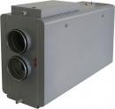 Приточно-вытяжная установка Salda RIS 400 HE 3.0 в Уфе