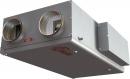 Приточно-вытяжная установка Salda RIS 400 PW 3.0 в Уфе