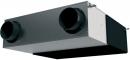 Приточно-вытяжная вентиляционная установка Electrolux STAR EPVS-650 в Уфе