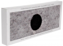 Сменная кассета фильтров Timberk TMS FL100 в Уфе