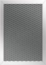 Сменный фильтр FUNAI Fuji ERW-150 G3 в Уфе