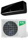 Сплит-система Ballu DC-Platinum BSPI-10HN1/BL/EU в Уфе