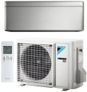 Сплит-система Daikin FTXA25AS / RXA25A в Уфе