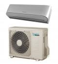 Сплит-система Daikin FTXK25AS / RXK25A в Уфе
