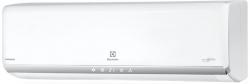 Сплит-система Electrolux EACS/I-24HM/N3_15Y Monaco SuperDC Inverter