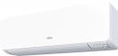 Сплит-система Fujitsu ASYG14KGTB / AOYG14KGCA Premier в Уфе