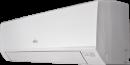 Сплит-система Fujitsu ASYG09LLCE-R / AOYG09LLCE-R Classic EURO