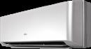 Сплит-система Fujitsu ASYG14LMCE-R / AOYG14LMCE-R Airflow в Уфе