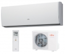 Сплит-система Fujitsu ASYG07LUCA / AOYG07LUCA в Уфе