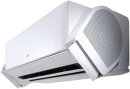 Сплит-система Fujitsu ASYG09KXCA / AOYG09KXCA Nocria X в Уфе