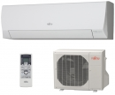 Сплит-система Fujitsu ASYG09LLCA / AOYG09LLC в Уфе