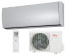 Сплит-система Fujitsu ASYG09LTCA / AOYG09LTC в Уфе