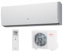 Сплит-система Fujitsu ASYG09LUCA / AOYG09LUCB в Уфе