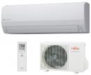Сплит-система Fujitsu ASYG12LECA / AOYG12LEC в Уфе