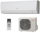 Сплит-система Fujitsu ASYG12LLCA / AOYG12LLC в Уфе
