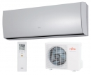 Сплит-система Fujitsu ASYG12LTCA / AOYG12LTC в Уфе
