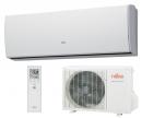 Сплит-система Fujitsu ASYG12LUCA / AOYG12LUC в Уфе