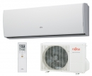 Сплит-система Fujitsu ASYG14LUCA / AOYG14LUC в Уфе