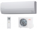 Сплит-система Fujitsu ASYG18LFCA / AOYG18LFC в Уфе