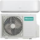 Сплит-система Hisense AS-07HR4SYDTD(P) Premium Classic A в Уфе