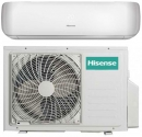 Сплит-система Hisense AS-13UR4SVETG6 Premium Design Super DC Inverter в Уфе