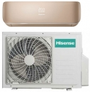 Сплит-система Hisense AS-13UR4SVPSC5(C) Premium Slim Design Super DC Inverter в Уфе